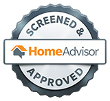 homeadvisor approved dumpster rental colorado springs