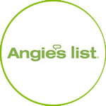 icons-leave-review-angieslist