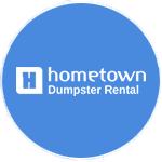 icons-leave-review-home-town-dumpster